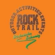 Rock-Trail Gbr Sächsische Schweiz - Sebnitz