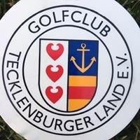 Golfclub Tecklenburger Land e. V.