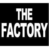 TheFactory Amersfoort