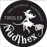 Tiroler Nudlhex