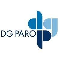 Deutsche Gesellschaft für Parodontologie e. V.