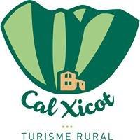 Cal Xicot