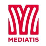 Mediatis AG