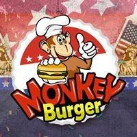 MonkeyBurger