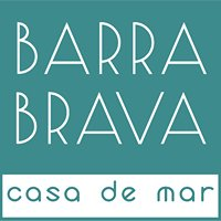 Barra Brava Casa de Mar