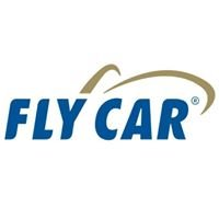FlyCar GmbH
