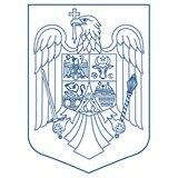 Misiunea Permanenta a Romaniei de la Viena
