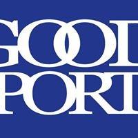 GoodSports Niseko(グッドスポーツニセコ)