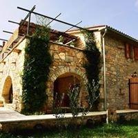 Villa Oliva...in the heart of Istria