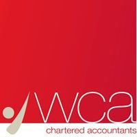 WCA Chartered Accountants