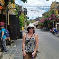 Kelly Bowater Travel Broker