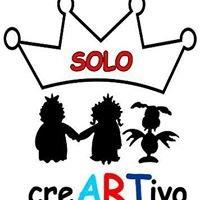 SOLO-creARTivo.de