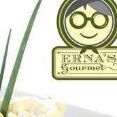 Erna's Gourmet