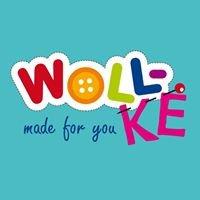 Woll-KE