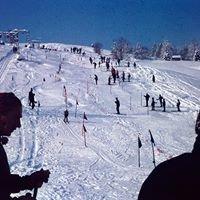 Skiclub Hochfilzen