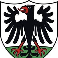 Gemeinde Adelboden