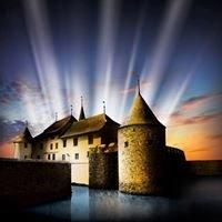 Oper Schloss Hallwyl