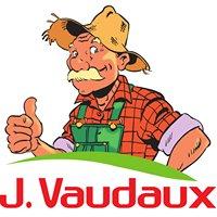 J.Vaudaux
