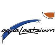 aquaLaatzium