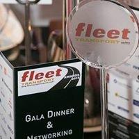 Fleet Transport