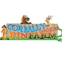 Corbally Mobile Fun Farm