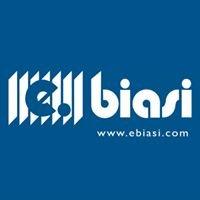 E. Biasi GmbH