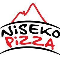 Niseko Pizza
