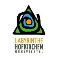 Labyrinthe Hofkirchen