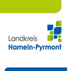 Landkreis Hameln-Pyrmont