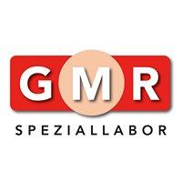 GMR Speziallabor - Ihr Partner für Schul- und Kindergartenfotografie