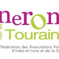 Fédération des Associations Viticoles d'Indre-et-Loire et de la Sarthe