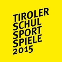 Tiroler Schulsportspiele