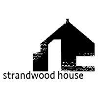 Strandwood House
