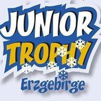 Junior Trophy Erzgebirge