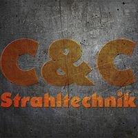 C&C Strahltechnik