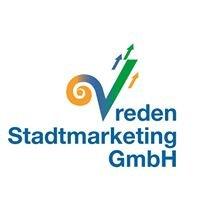 Vreden Stadtmarketing GmbH