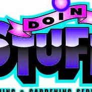 Doin Stuff