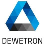 Dewetron Test & Measurement Solutions
