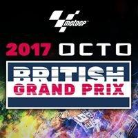 British MotoGP