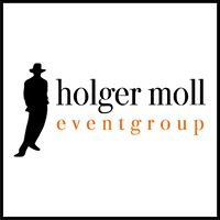 Holger Moll Eventgroup GmbH