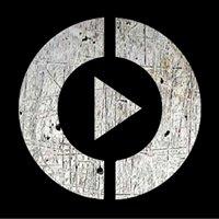 SLIGHT VISION Videoproduktion
