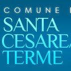 Comune di Santa Cesarea Terme