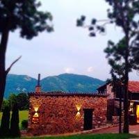Hotel Puig Francó y restaurante mitic