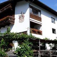Gasthof Karlsruhe