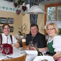 Landgasthof Hotel Luginger - Mirskofen