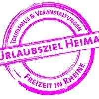 Rheine Freizeittipps