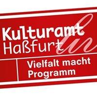 Kulturamt Haßfurt