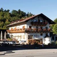 Alte Bergmühle