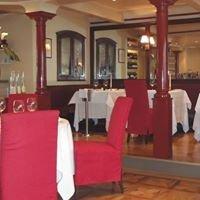 Restaurant Neubeck