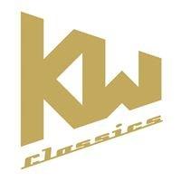KW-Classics